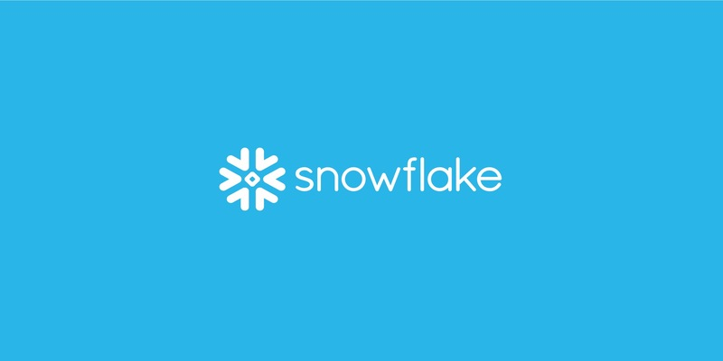 This Snowflake Database Looks Like The Real Deal