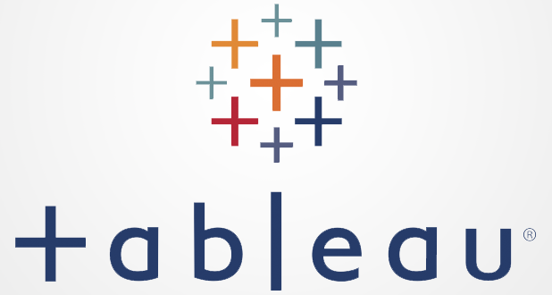 Tableau Database Tips and Tableau Best Practices